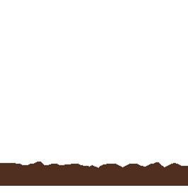 Jackson Hole Centennial logo