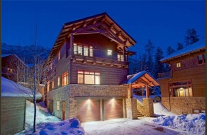 Top Ski In Ski Out Rentals Jackson Hole Reservations