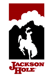 souvenir ideas for jackson hole