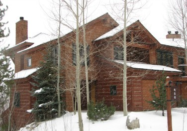 Jackson Hole Wy Lodging Rental Homes Rental Condos