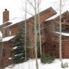 Moose Creek Townhomes