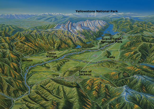 Jackson Hole Area Maps on physical map of yellowstone, topographical map of yellowstone, street map of yellowstone, topo map of yellowstone, elevation map of yellowstone, aerial map of yellowstone, topography map of yellowstone, vegetation map of yellowstone, contour map of yellowstone, wildlife map of yellowstone, political map of yellowstone, landscape map of yellowstone, 3d map of yellowstone, distance map of yellowstone,
