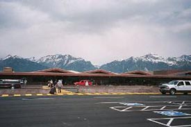 Jackson Hole Airport >> Jackson Hole Wy Airport