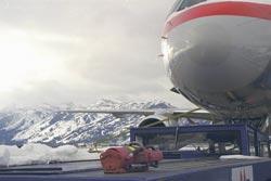 Car Rental Companies In Jackson Hole Wyoming
